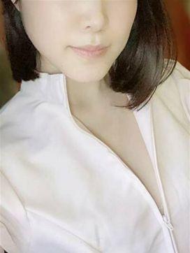 広瀬りん|赤坂メンズエステ ダイヤリゾートスパで評判の女の子