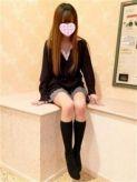 ♡ゆき♡ 秘密基地♪新規のお客様80分10000円でおすすめの女の子