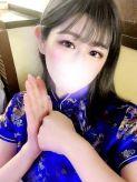 りず 東京風俗 サルート池袋でおすすめの女の子