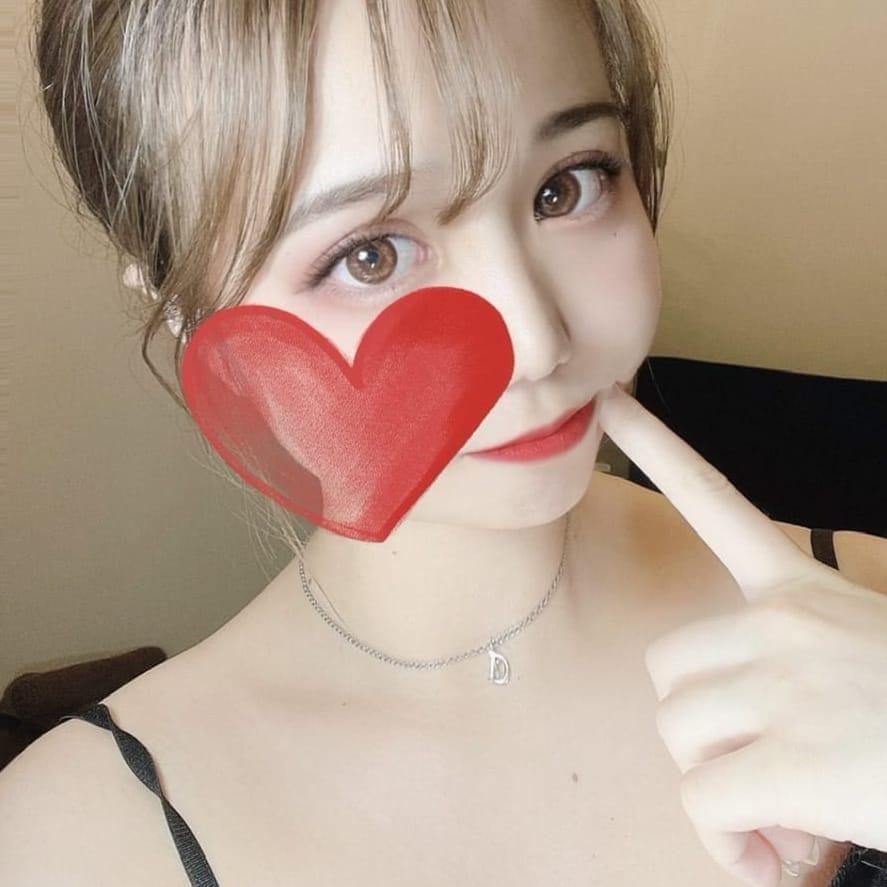 «本日の店長の推し» かすみさん Love Spa~らぶすぱ~
