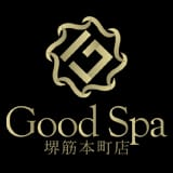 Good Spa(グッドスパ)堺筋本町店