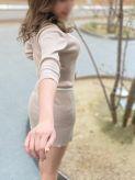 サヤカ|THE FIRST WHITE EDITION(ザ・ファースト ホワイトエディション)でおすすめの女の子