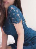 美咲|THE FIRST WHITE EDITION(ザ・ファースト ホワイトエディション)でおすすめの女の子