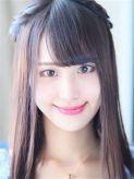 梨里花(りりか)|グランドオペラ東京でおすすめの女の子