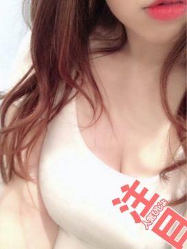 直江-なおえ-|Giselle「ジゼル」守口/京橋ルームで評判の女の子