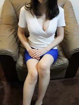 さや|熊本メンズアロマ 花音で評判の女の子