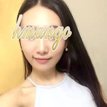 りこRIKO