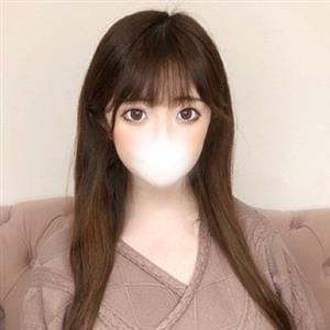 りおな★爆乳HカップJD★
