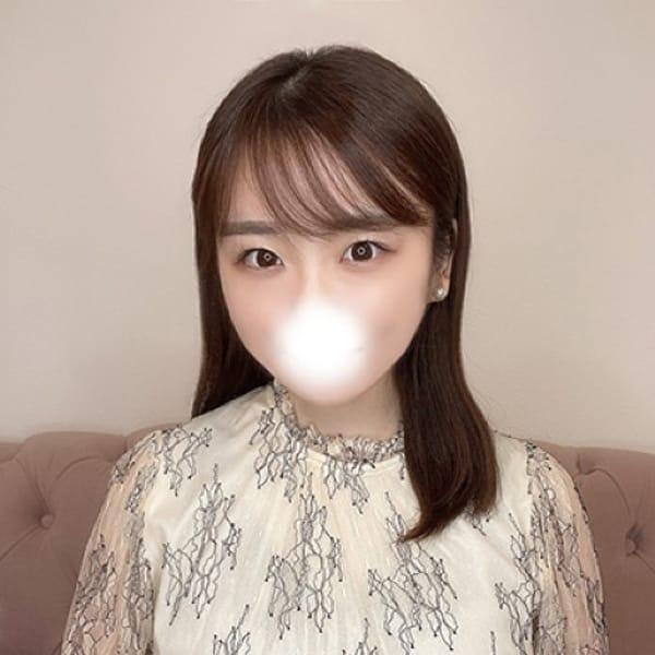 ゆかり★キレカワ系Fカップ美人