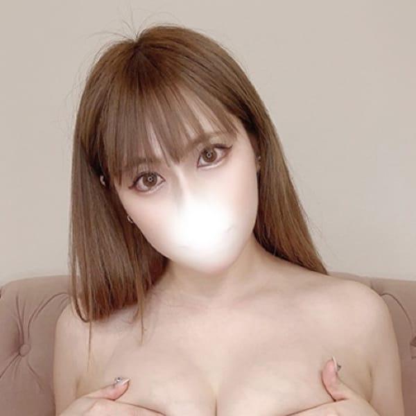 まいみ★超神乳Iカップ敏感素人