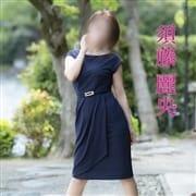 ご挨拶・ご案内 『九州熟女八代店』|九州熟女 八代店