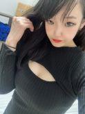 庄山あい|LIVSPA(リブスパ)でおすすめの女の子