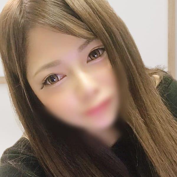くるす【パーフェクト美人妻です♪】 | えっちな裏バイト(松江)