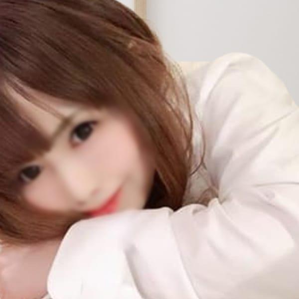 「【えっちな裏バイト】新規オープン!!」10/18(月) 13:46 | えっちな裏バイトのお得なニュース