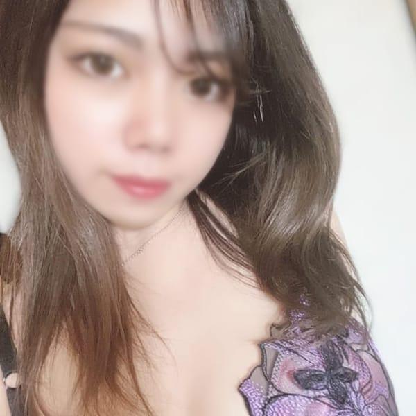 もか【☆彡色白美人の女性☆彡】 | えっちな裏バイト(松江)