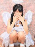 天使~えんじぇる~|ドMな奥さん梅田でおすすめの女の子