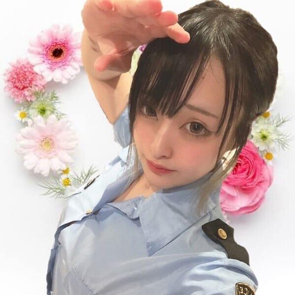 奈羽 (なう)|milky+ - 横須賀派遣型風俗