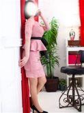 はる|京都人妻花壇でおすすめの女の子