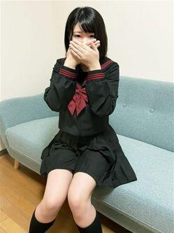 みさと|卒業したて。~福山店~でおすすめの女の子