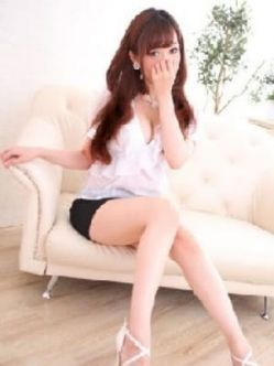 美里亜|Aroma Angel(アロマエンジェル)でおすすめの女の子