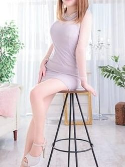 桜子(さくらこ)|FENICE(フェニーチェ)~君に会いたい~でおすすめの女の子