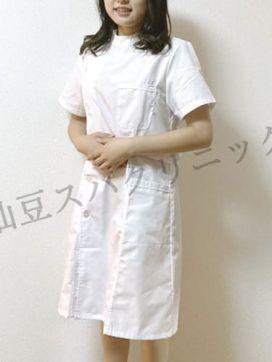 まり|仙豆スパクリニックで評判の女の子
