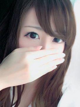 綾瀬 -Class R- 博多モエリー~素人・未経験専門店~で評判の女の子