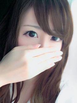 綾瀬 -Class R-|博多モエリー~素人・未経験専門店~でおすすめの女の子
