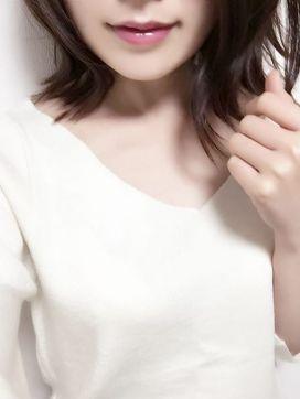 藤崎 -Class R- 博多モエリー~素人・未経験専門店~で評判の女の子