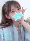 ユユ|ASIAN Erosでおすすめの女の子