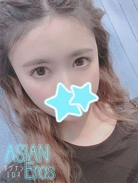 レイ|茨城県風俗で今すぐ遊べる女の子