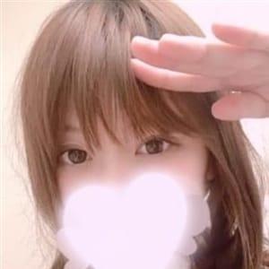 みみい☆カチカチがすきぃ☆ 名古屋 - 名古屋風俗