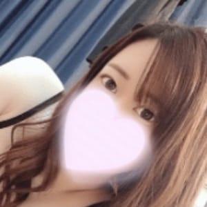 てぃあ☆キラキラひかるアソコ☆|名古屋 - 名古屋風俗
