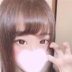 ありあ☆あ、豊乳ワールド☆|名古屋 - 名古屋風俗
