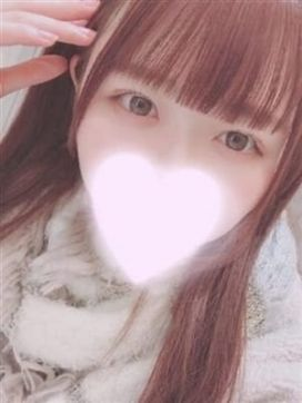ほちゃん☆欲情ロリペット☆|きつマンの森~エロペットGET~で評判の女の子