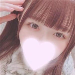 ほちゃん☆欲情ロリペット☆ 名古屋 - 名古屋風俗