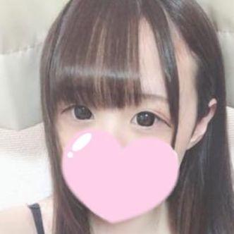 かなめ☆レアペット☆|名古屋 - 名古屋風俗
