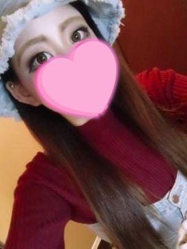 まえのん☆ギャルペット☆|きつマンの森~エロペットGET~で評判の女の子
