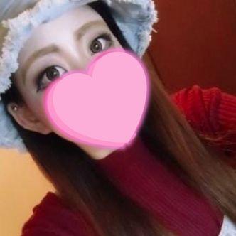 まえのん☆ギャルペット☆|名古屋 - 名古屋風俗