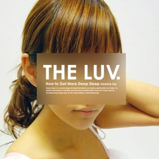SAKURA【とても礼儀正しく美整ルックス】 | THE LUV(福岡市・博多)