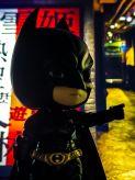 BAT manager THE LUVでおすすめの女の子