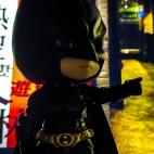 BAT manager