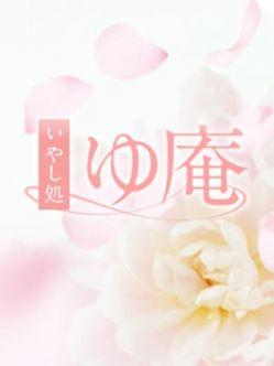 7月17日プレオープン決定!|いやし処 ゆ庵でおすすめの女の子