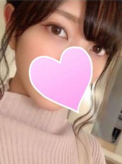 ゆきな|札幌メンズエステ アイドルDREAMでおすすめの女の子
