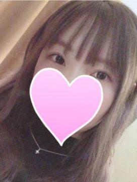 さらさ 札幌メンズエステ アイドルDREAMで評判の女の子