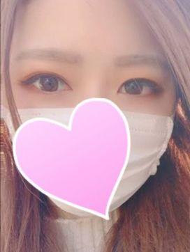 れおん 札幌メンズエステ アイドルDREAMで評判の女の子