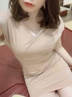 伊崎 ミユ|筑紫野メンズエステ Shineでおすすめの女の子