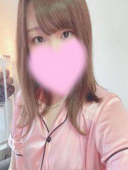 旭つぐみ|浦和メンズエステ Proportion-プロポーション-でおすすめの女の子