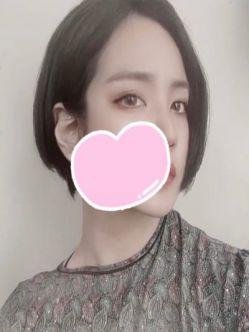 浜崎あい|所沢メンズエステ Proportion-プロポーション-でおすすめの女の子