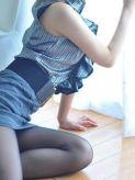 くるみ|激安デリヘル ストロベリーナイト♡でおすすめの女の子